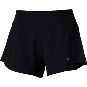 Pacer 2-In-1 Short - Women's