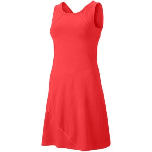 Mountain Hardwear Loess Dress - Women's