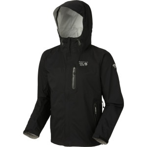 Stretch Typhoon Jacket - Men's