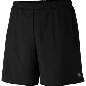 Refueler Short - Men's
