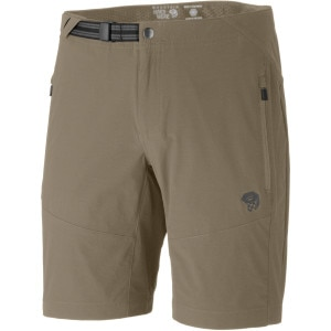 Rifugio Trek Short - Men's