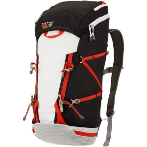 Summitrocket 30 Daypack - 1830cu in