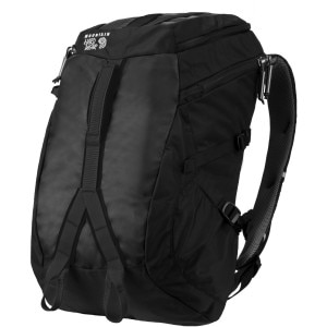 Paladin Backpack - 1850cu in