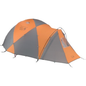 Trango 4 Tent 4-Person 4-Season