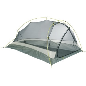 Supermega UL Tent 2-Person 3-Season