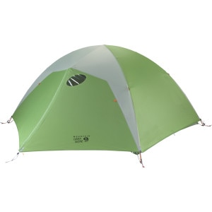 Skyledge 3 Tent 3-Person 3-Season