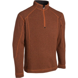 Mazeno Peak Sweater - Men's