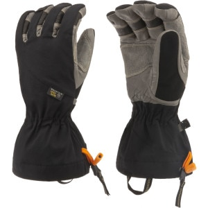 Hydra EXT Glove - Men's