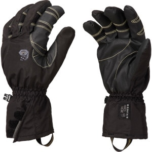 Epic Glove - Women's