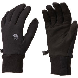 Stimulus Stretch Glove - Men's
