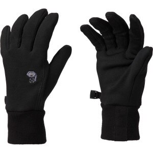 Stimulus Stretch Glove - Women's
