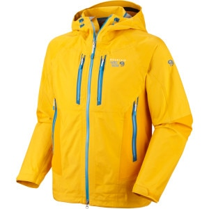 Drystein II Jacket - Men's