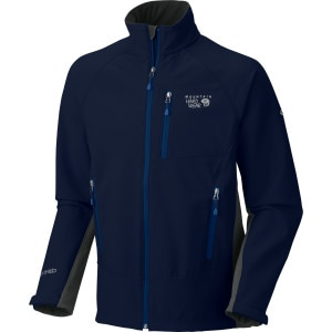 G50 Softshell Jacket - Men's