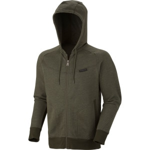 Progresrer Full-Zip Hoodie - Men's