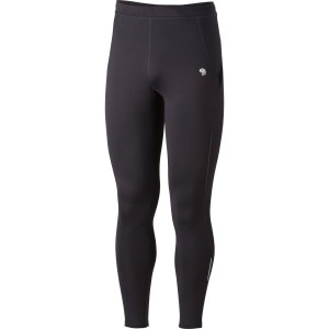 Super Power Tight - Men's