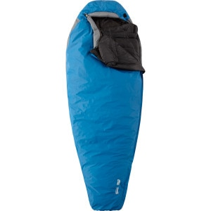 Spectre Sleeping Bag: 20 Degree Down