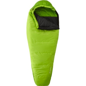 UltraLaminina 32 Sleeping Bag: 32 Degree Thermal Q - Women's