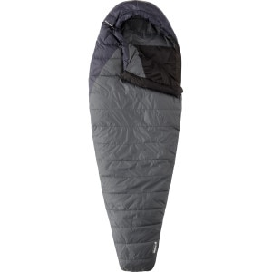 Hibachi 45 Sleeping Bag: 45 Degree Down