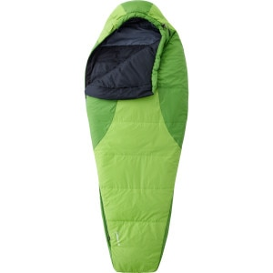 Laminina 35 Sleeping Bag: 35 Degree Thermal Q - Women's