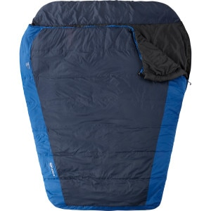 Megalamina 20 Sleeping Bag: 20 Degree Thermic Micro
