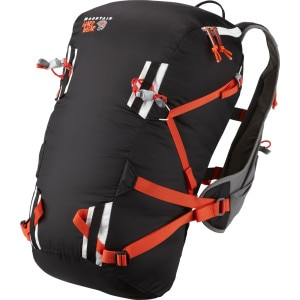 Summitrocket 20 VestPack Backpack - 1250cu in