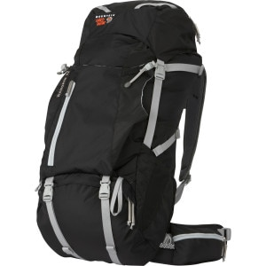 Wandrin 32 Backpack - 1950-2150cu in
