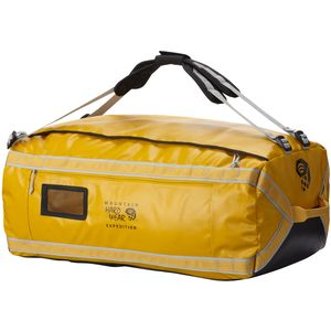 Expedition Duffel Bag - 2750 - 8000cu in