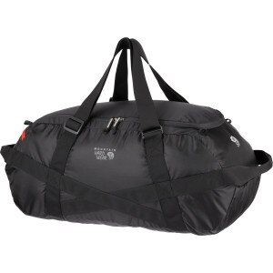 Lightweight Exp. Duffel Bag - 1830-8000cu in