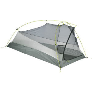 SuperMegaUL 1 Tent: 1-Person 3-Season