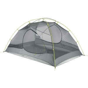 Skyledge 3 DP Tent: 3-Person 3-Season