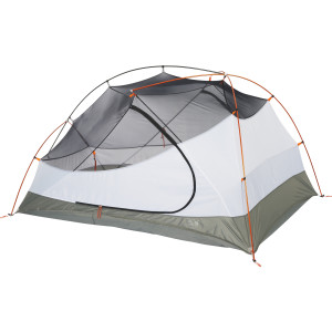 Archer 3 Tent: 3-Person 3-Season