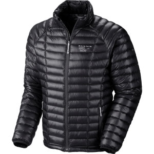 Ghost Whisperer Down Jacket - Men's