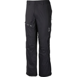 Alkane Pant - Men's