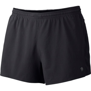 Ultrarefuel II Short - Men's