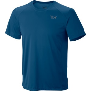 Wicked Lite T-Shirt - Short-Sleeve - Men's