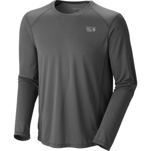 Wicked Lite T-Shirt - Long-Sleeve - Men's