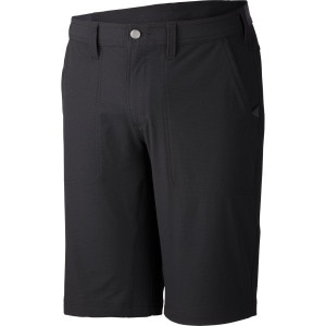 Topout Short - Men's