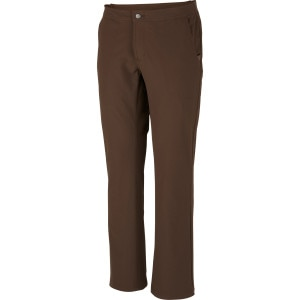 Topout Pant - Men's