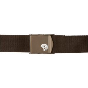Barn Door Belt