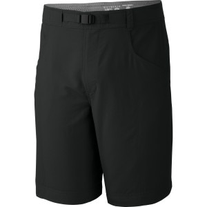 Canyon Short - Men's