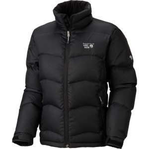 Hunker Down Jacket - Women's