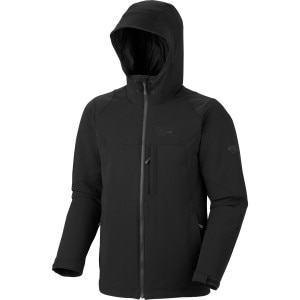 Felix Insulated Jacket - Men's