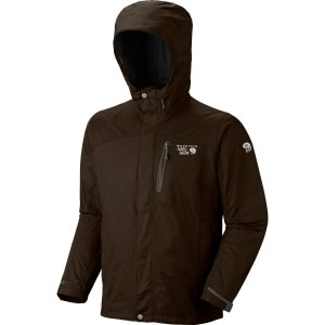 Ampato Jacket - Men's