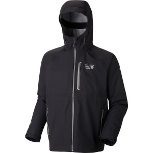 Beacon Jacket - Men's