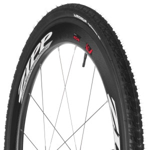 Jet Cyclocross Tire - 700c