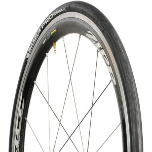 Pro Optimum Tire - Clincher