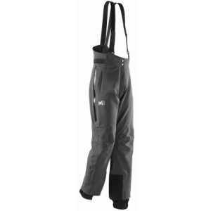 Summit Pant - Women's