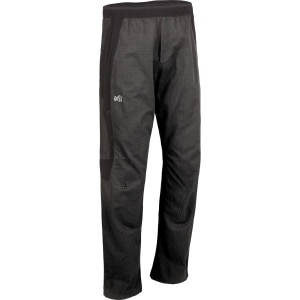 Battle Pant - Men's