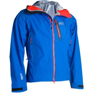 Trilogy GTX Jacket - Men's
