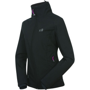 Manaslu Softshell Jacket - Women's